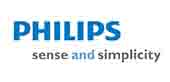 Philips Semiconductor